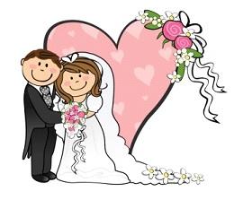 098 - 12-Week Wedding Preparation Plan