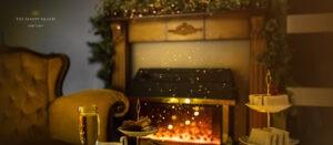 ChristmasTea TheBeautyIsland webiste longimage logoon1 2 300x131 - ChristmasTea-TheBeautyIsland-webiste-longimage-logoon(1) (2)