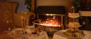 ChristmasTea TheBeautyIsland webiste longimage logoon4 300x131 - Christmas-Tea-TheBeautyIsland-webiste