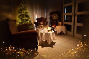 ChristmasVintageTea TheBeautyIsland6 300x200 - ChristmasVintageTea-TheBeautyIsland(6)