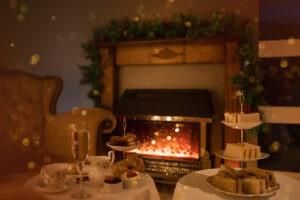 good one 1 300x200 - Christmas-Tea-TheBeautyIsland-webiste