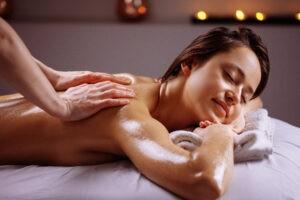 157139796 1263708567364262 8347188998859352514 n 300x200 - spa massage