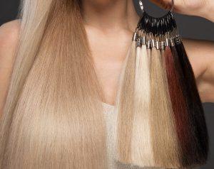 157269540 448401803032764 697224017627684277 n 1 300x238 - Hair Extensions Worthing