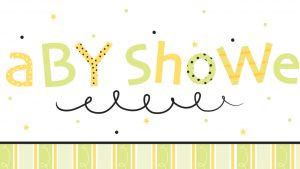 Baby Shower Banner Ideas 300x169 - Baby Shower