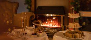 ChristmasTea TheBeautyIsland webiste longimage logoon4 300x131 - ChristmasTea-TheBeautyIsland-webiste