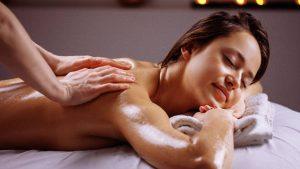 Mini  157139796 1263708567364262 8347188998859352514 n 300x169 - spa massage