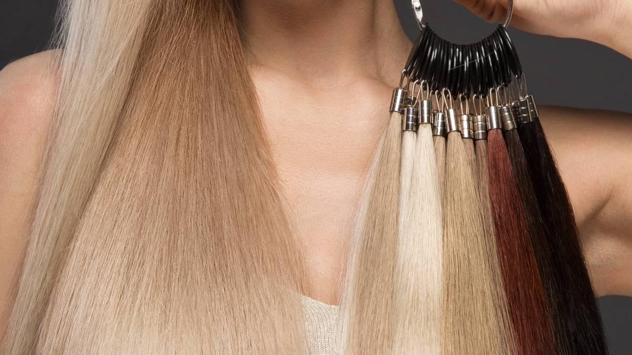 Mini  157269540 448401803032764 697224017627684277 n - Hair Boutique