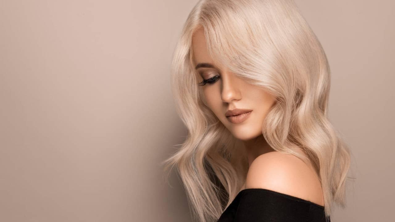 Mini  157410918 437360104149047 3666713737530600719 n - Hair Boutique