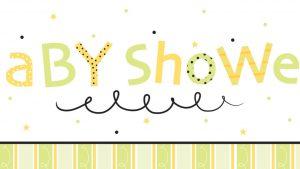 Mini  Baby Shower Banner Ideas 300x169 - Baby Shower
