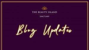 Mini  Blog 300x169 - Blog