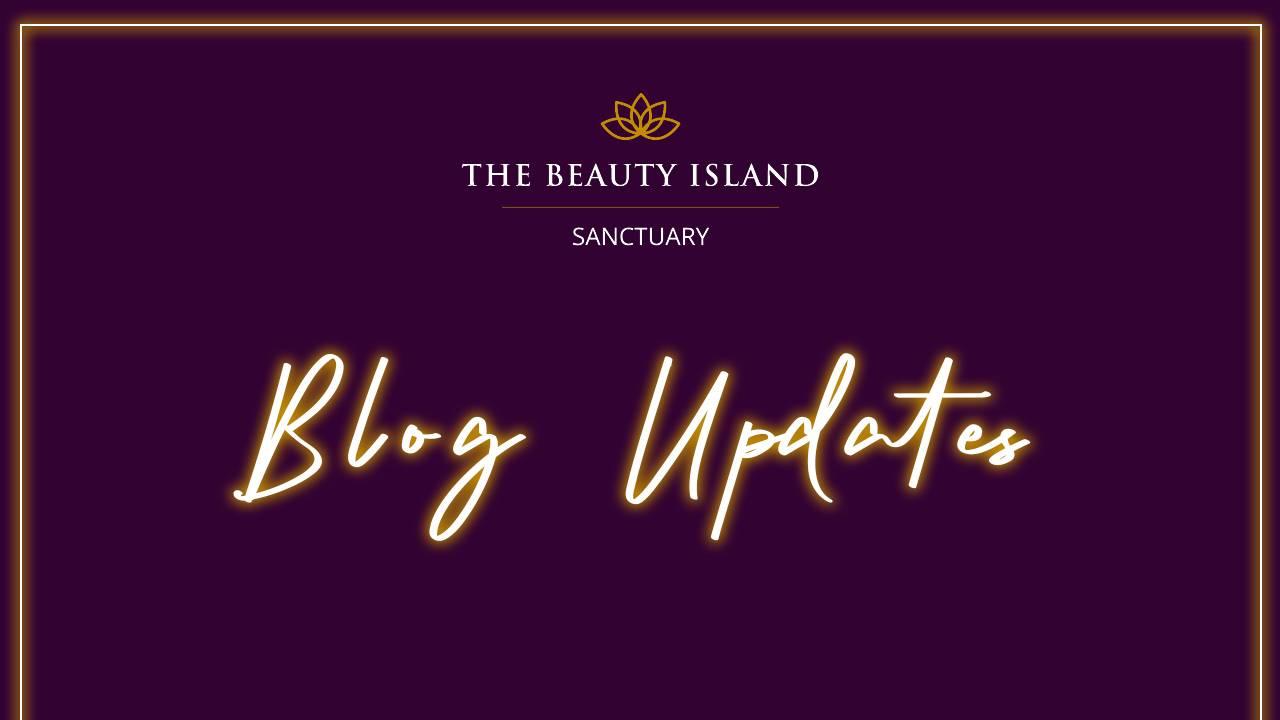 Mini  Blog - About