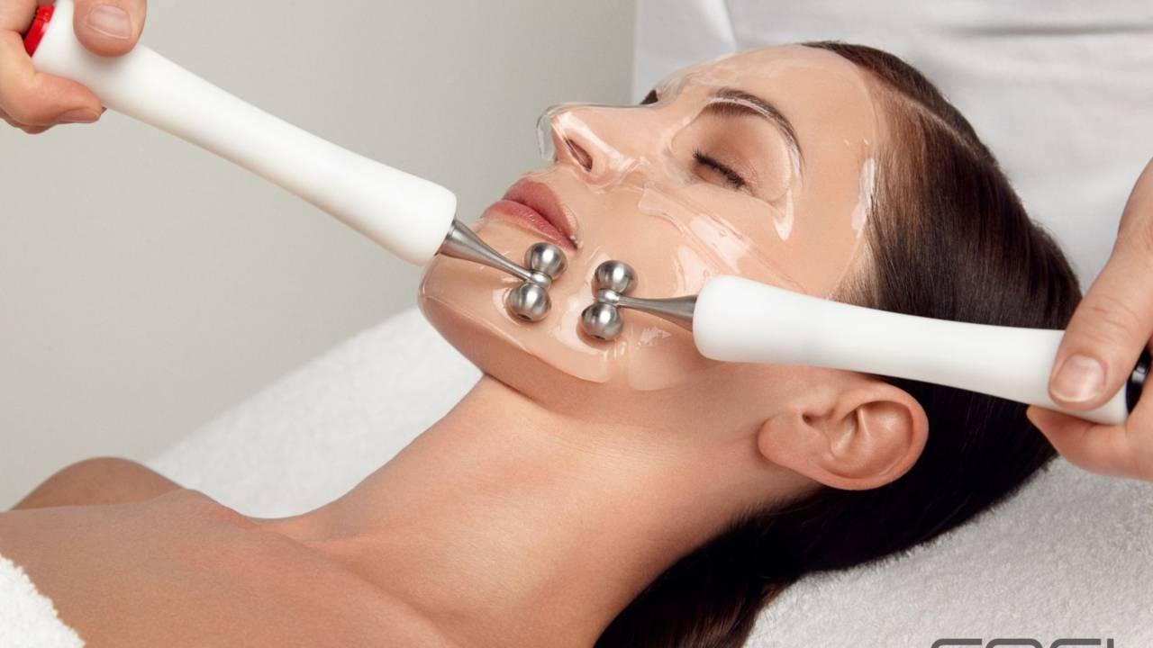 Mini  LO1zGwlQ - Beauty Treatments