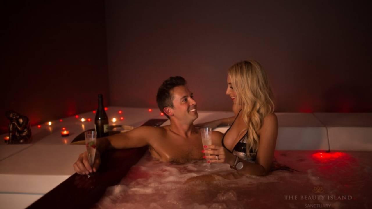 Mini  The Beauty Island spa treatments 10 Copy - Private Spa