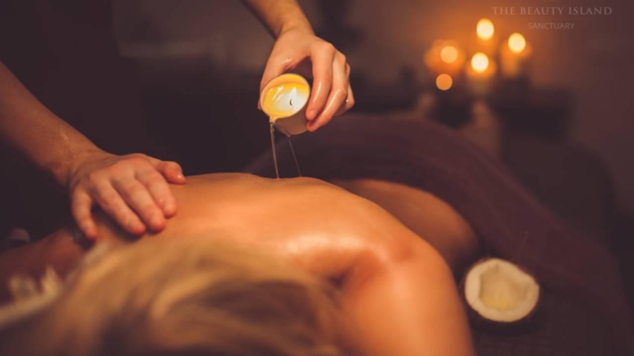 Mini  The Beauty Island spa treatments 29 Copy - Beauty Treatments