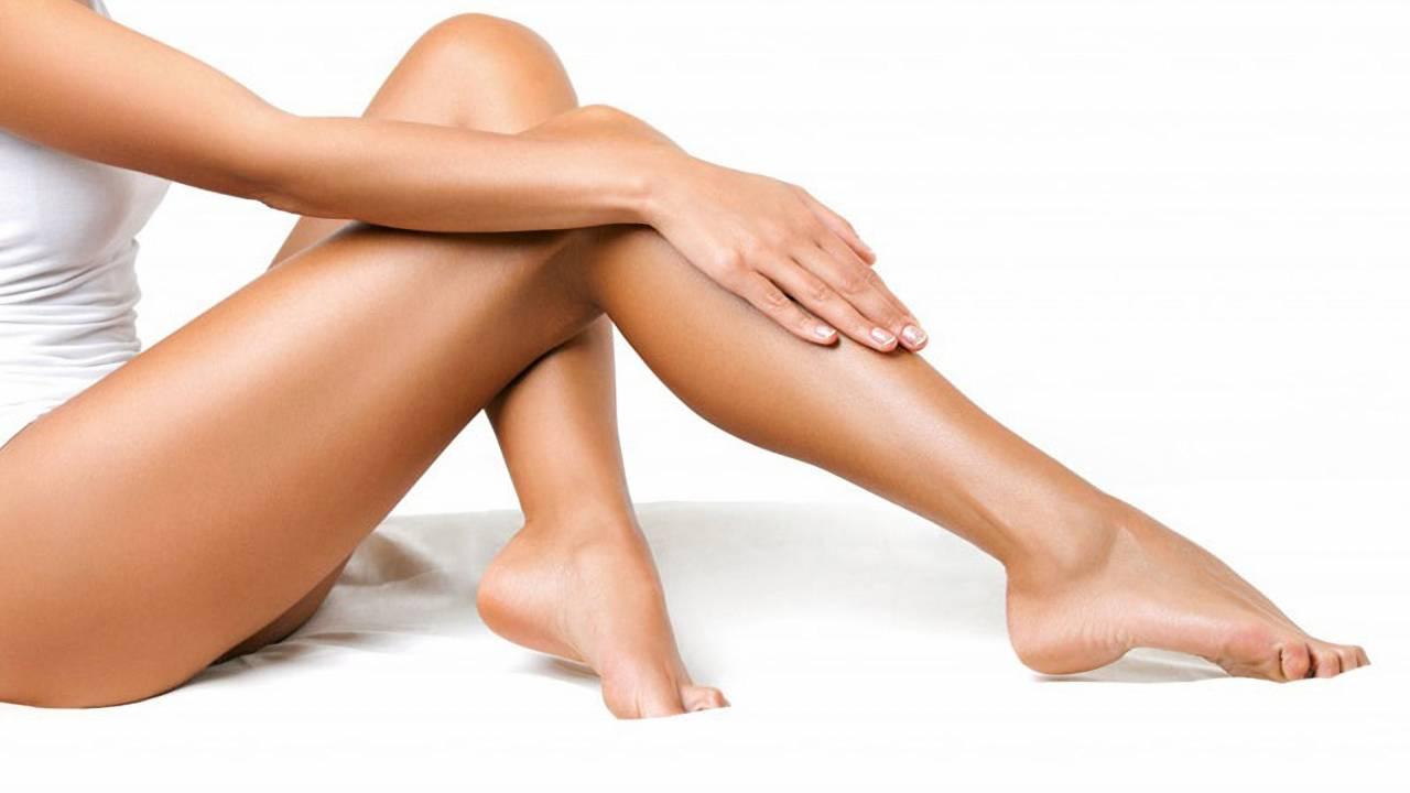 Mini  waxing - Beauty Treatments