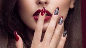 Nails Gel Polish 300x169 - Gel Polish