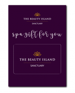 Spa Gift vouchers 1 242x300 - Spa-Gift-vouchers-1.png