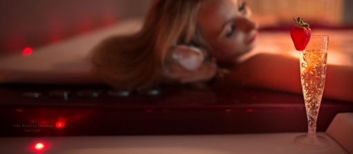The Beauty Island spa treatments 18 1 510x223 - Valentine's Day, Spa for Couple Gift Voucher