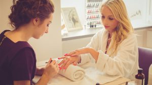 The Beauty Island spa treatments 522 300x169 - Gel polish nails