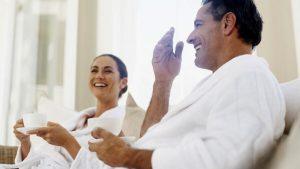 masaz spa dla par 300x169 - Couple Spa Therapy