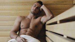 sauna korzysci dla zdrowia 300x169 - _sauna_korzysci_dla_zdrowia