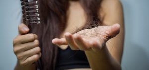 Biotin Treatment 2 300x142 - Biotin Hair Therapy