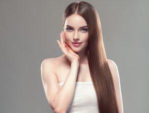 Brazilian Hair Treatment 300x227 - Brazilian Hair Treatment
