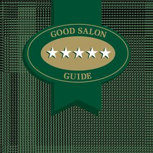Good Salon Award 300x300 - Good Salon Award