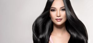 Hair Botox 2 300x139 - Botox Hair Therapy