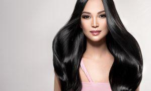 Hair Botox 300x180 - Botox Hair Therapy