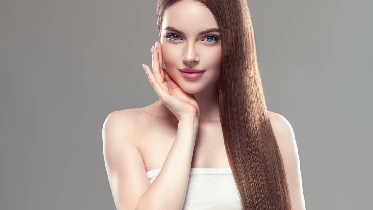 Mini Brazilian Hair Treatment - Hair Boutique