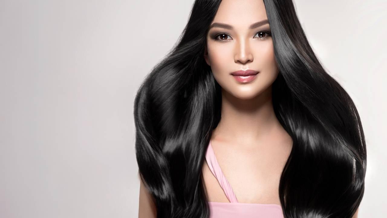 Mini Hair Botox - Hair Boutique