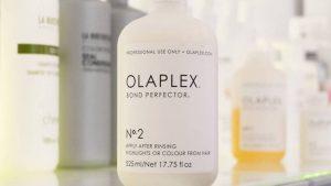Mini OLAPLEX 300x169 - OLAPLEX