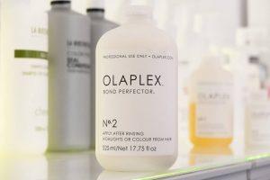 OLAPLEX 300x200 - OLAPLEX