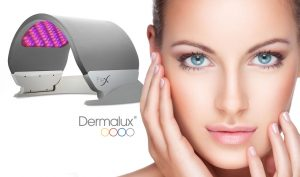 Mini Dermalux 2 300x177 - DERMALUX FLEX LED PHOTOTHERAPY