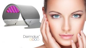 Mini Mini Dermalux 2 300x169 - DERMALUX FLEX LED PHOTOTHERAPY