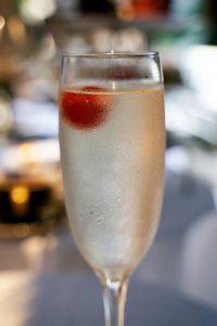 Mini Mini DSC03999 200x300 - Day Spa Champagne