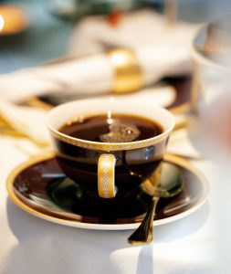 Mini Mini DSC04004 253x300 - Day Spa Vintage Afternoon Tea