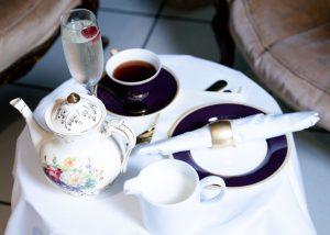 Mini Mini DSC04009 300x214 - Day Spa Vintage Afternoon Tea