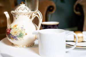 Mini Mini DSC04010 300x200 - Day Spa Vintage Afternoon Tea