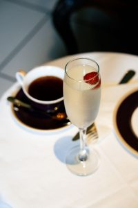 Mini Mini DSC04016 200x300 - Day Spa Vintage Afternoon Tea