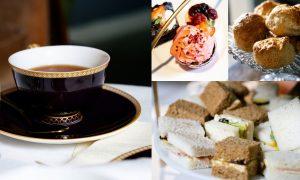 Mini Spa Vintage Tea 00Spa Vintage Tea 02 300x180 - Spa-Vintage-Tea