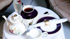 Spa Vintage Tea Menu 300x169 - Spa Vintage Tea