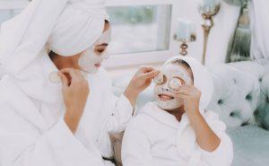 Mini Little Miss Treatments 300x185 - Mini_Little-Miss-Treatments
